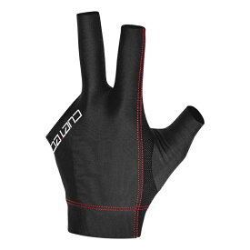 ビリヤードグローブ CUETEC 【キューテック】 アクシスグローブ 右利き用 M (Axis Glove RH M) | ビリヤードグローブ