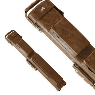 비리야드큐케이스멧즈큐케이스(Mezz Cue Case) JPC-35 Y