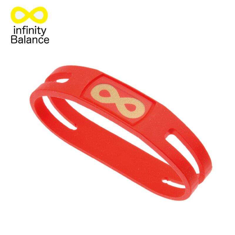 ダーツアクセサリー【あなたを変える、世界を変える】infinityBalance Gold×Red | インフィニティバランス ゴールド×レッド