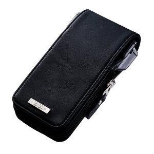 ダーツケース CAMEO 【カメオ】 ダーツケース スキニー3 ブラック (Darts Case SKINNY3 BLACK) | ダーツ ダーツケース