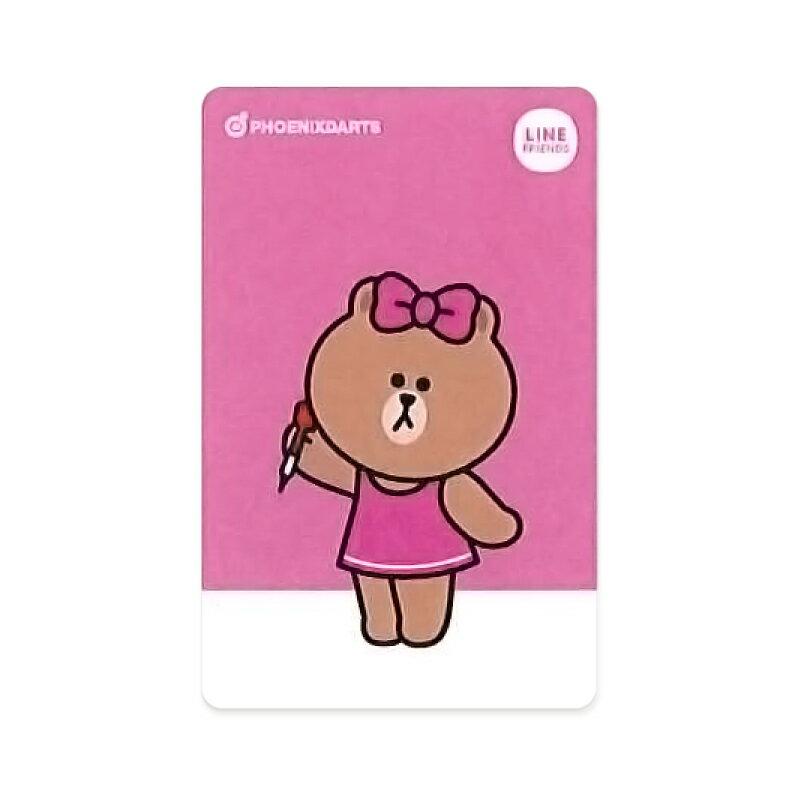 ダーツカード PHOENIX 【フェニックス】 ダーツカード 2nd CHOCO MCHI2049 (DARTS CARD)