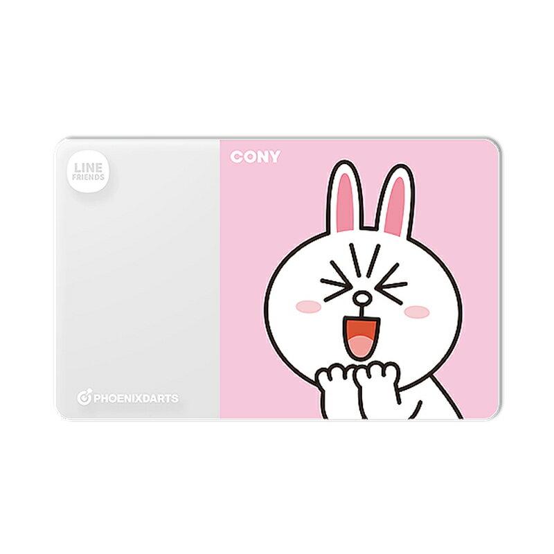 ダーツカード PHOENIX 【フェニックス】 ダーツカード 1st CONY (DARTS CARD)