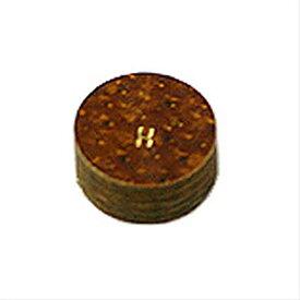 ビリヤードタップ(BILLIARDS TIP)|ビリヤード用品 タップ ハーキュリーズアンリミテッド