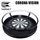 Corona vision 01