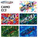 Live camologo 01