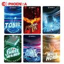 ダーツ フェニックスカード PHOENicA オンラインカード アワード PHOENIXDARTS フェニカ (メール便OK/1トリ)