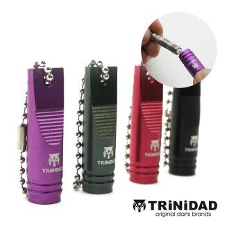 特立尼达特立尼达 shaftlimrbour 鲨鱼鲨鱼 (邮政航班 OK/5 三) 10P01Oct16