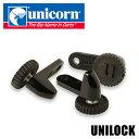 Unilock 01