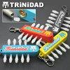 TIP HOLDER - TRiNiDAD - TRiNiDAD Tip Holder & Remover