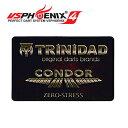 Trinidard 02