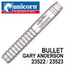 Bullet-23522-01