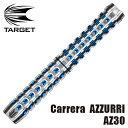 Carreraaz30-01