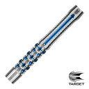 Carreraaz31-01