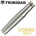 Lopez4 01