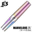 Marvelous4-01