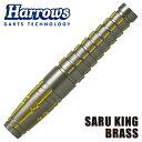 Saruking-brass-01