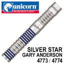 Silverstar-4773-01