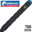 Uni 22032 01