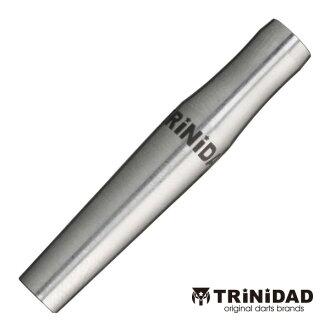 TRiNiDAD(千里达) 高性价比X系列 NORWOOD