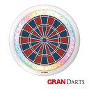 【スーパーSALE】電子ダーツボード GRAN DARTS GRAN BOARD 132 グランダーツ グランボード132