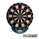 ダーツ D.craft 電子ダーツボード エレクトリックボード501(NEW)