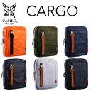 Cameo_cargo_1