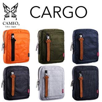 镖情况CAMEO CARGO货物(之后班不可)
