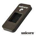 Iconcase-01