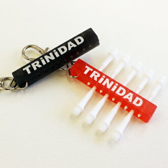 TRiNiDAD Tip Holder