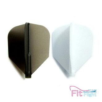 Fit Flight 도형 fs3gm