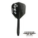 Condor-kana1_1