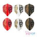フライト フィット Fitフライト Jose Justicia Perales 3 ホセ・フスティシア・ペラーレス(メール便OK/3トリ)