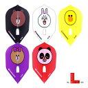 Fl fll 001 01