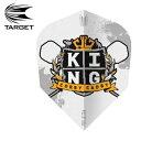 Fl tgt 000 king