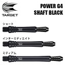Power-g4-shafts-01