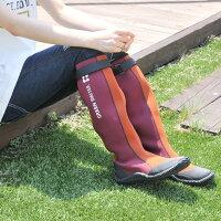 グリーンマスター『雨靴』『長靴』『greenmaster』『絶品・ガーデニングシューズ』『ガーデンブーツ』『ガーデニング・作業用靴』『バードウォッチング』『農作業用』『釣り』『トレッキング』『田植え長靴』『トラクターシューズ』