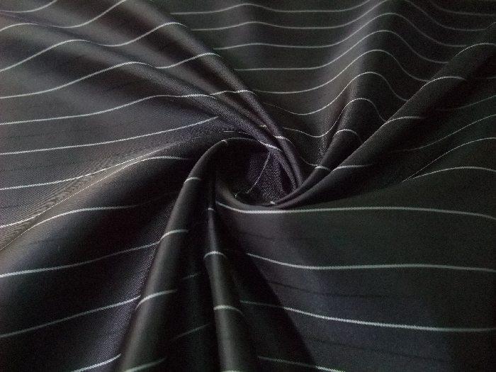 洋服地の羽織・コート専用の選べる柄の裏地 urj004