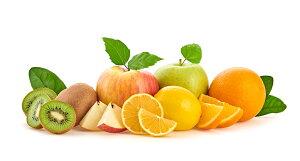 【御贈答フルーツ】旬の果物 糖度選果 詰め合わせ ギフト 贈り物 御中元 (厳選5点)