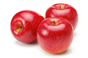 御贈答 フルーツ 最旬 りんご 10玉前後 糖度選果 13度以上 林檎 ギフト 贈り物 御歳暮 高級りんご お祝い
