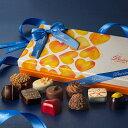 最優秀賞受賞の絶品レシピ ショコラ(10個入) 高評価4.67【特典】本商品をご購入で特典チョコBOX1箱プレゼント バレン…