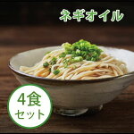 https://image.rakuten.co.jp/daskajapan/cabinet/kiki/s-ne4.jpg(之後換)