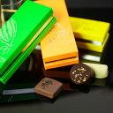 エントリーでポイント10倍!ルフレ(3ヶ入) 無形文化財企業に認定された最高級の絶品ショコラバレンタイン チョコレー…