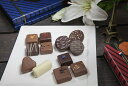 ショコラ ホワイト フランス