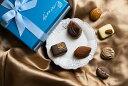 ディヴォア ベルギー チョコレート