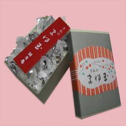 きぬのまゆ玉12個詰  【楽ギフ_のし】【RCP】