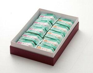 黒糖最中・マロン最中[やかた]10個詰 【クーポン対象外】【楽天価格】