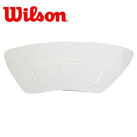Wilson(ウィルソン) マスクシェード(純正品)
