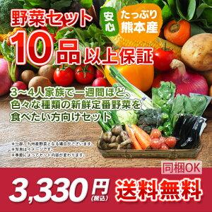 【 送料無料 】レビュー件数7,500件超!当店人気N...