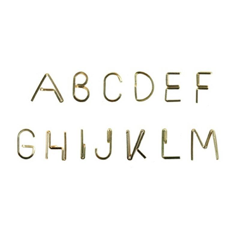 byboe バイボー正規品 アルファベットイヤリング イニシャルピアス alphabet EARRINGS アクセサリー シリコンキャッチ付き プレゼントにも最適
