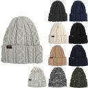 Highland2000 別注 ALPACA アルパカ BOBCAP スモールタグ付き ニットキャップ 高級素材 highland 2000 プレゼントにも ハイランド2000 ニット帽